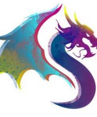 Good Dragon Healing