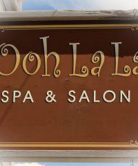Ooh-La La Salon