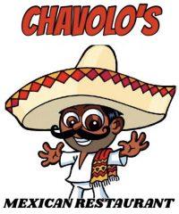 Chavolos Mexican Restaurant Bayfield
